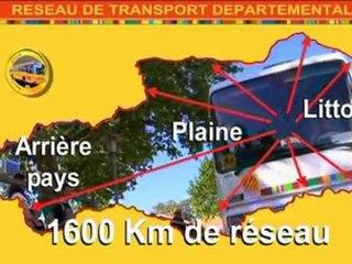PO Transports 1€