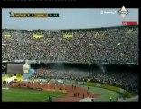 Coupe d'Algerie 2010 ES Setif 1-0 CA Batna But
