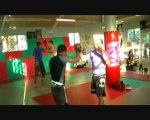 AOPCF CLUB présente, Grappling, MMA, Jiu-jitsu brésilien