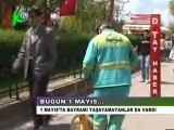 1 MAYIS AFYONKARAHİSAR - KARAHİSAR TV