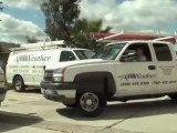Plumbing, Heating, Air Conditioning for San Diego, ...