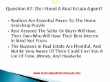 Homes For Sale Huntsville, AL: Buying Or Selling Is A Breez