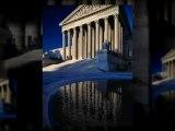 Leeds attorneys Leeds Solicitors Leeds Legal advisors Lawye