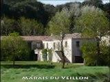 La Guittière - Le marais du Veillon - Le Port Bourgenay (Ven