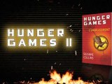 Trailer : Hunger Games Tome 2 - L'embrasement