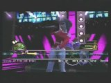 Guitar Hero Van Halen - Painkiller (Expert Vocals FC)