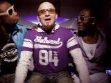 """Clip Cheb Bilal Feat. Bel Mondo & Papa London """"On Dit Koi"""""""