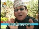 Jire Khursani Part-2 3-May-2010