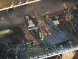 ROCK DOMINICANO - CAFFE LATTE: 2012 - MusicaCopyleft.es