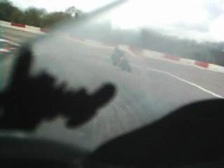 Vidéo dijon prenois le 25.04.2010 (2) par R one70