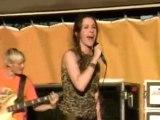 Alanis Morissette - Ironic (Live Woodstock 1999)