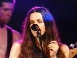 Alanis Morissette - Thank U (Live In Stockholm 2002)