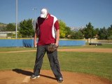Baseball Pitching - How to Throw More Strikes