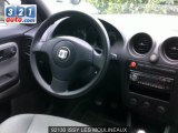 Occasion Seat Ibiza ISSY LES MOULINEAUX