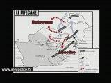 Histoire de l'afrique du sud - B. Lugan- Part 1