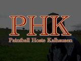 1 er video PHK pour 2010