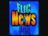 Flic et Flac news #2