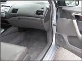 Used 2007 Honda Civic Torrance CA - by EveryCarListed.com