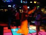 every body dance now !!