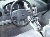 Used 2006 Chevrolet Equinox Henderson NV - by ...