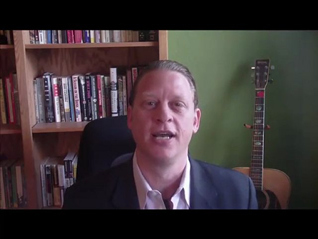 (Video Marketing Portland) More Leads = More Sales.