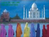 Travel India Travel Gujrat and Travel Surat