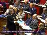 Jean-Louis Borloo - Grenelle 2 de l'environnement