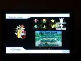 Mario Kart wii salle fun 2