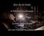 Come Together ( Beatles ) par Le Sergent à Petreto en Corse