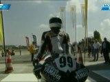 Cht Superbike Nogaro Pirelli 600