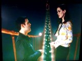 Charmed 8x15 Paige et Henry