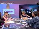 reportage sur le site Lashonlab.fr / LCM