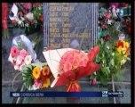 Drame de Furiani - Reportage Fr3 Via Stella - Mai 2010