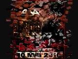 """CiFACK présent sur le Street Album d'AKA """" La Maladie de la Haine """" (10mai2010) pour le son """"Fais Bellek Remix"""" ft Aka, Aketo, Mister you, Seth Gueko & Sofiane"""