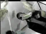 FALSH (Davo,Ago,L.P.) - Falsh,,,producing by DJ Ago