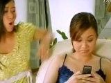 video4viet.com NgoVang_12_chunk_2