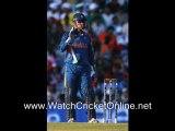 watch icc t20 world cup Zimbabwe vs Sri Lanka live streaming