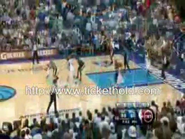NBA Highlights – Tickethold.com