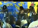 VIVIANE CHIDID N'DOUR S8TE DU (CAURI D'OR 2010) !!!!!!!!!!!!!!!!!!!!!!!