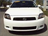 Used 2009 Scion tC Clearwater FL - by EveryCarListed.com
