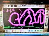 tag graff graffiti