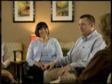 See What Bariatric Surgery San Antonio Offers You