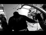 Klod - Marionnette humaine - Omnibus Tarbes - 06/05/10
