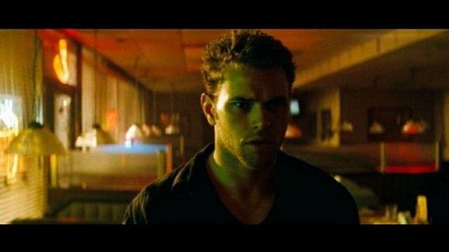 A Nightmare on Elm Street (2010) FULL HD Movie - Part 2