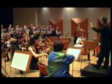 J. Attali dirige Bach / Benda / Mozart - Partie 3/3 - Mozart