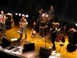 summertime blues robin'hood & b'chamels en concert