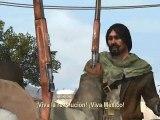 Red Dead Redemption Revolution Trailer