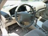 1998 Toyota Corolla for sale in Pinellas Park FL - Used ...