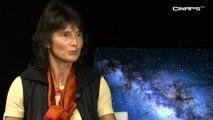 Culture Physiques - Nathalie PALANQUE-DELABROUILLE - Matière Noire (1/4) - Une approche scientifique