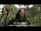 Watch Legend of the Seeker Season 2 Episode 19, part 1/10